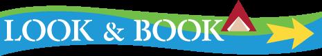 Look & Book